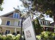 Home Sales Canada: October, 2012, Sees Continuing Decline, CREA Says