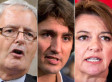 Liberal Leadership Race: The 6 Things You Need To Know