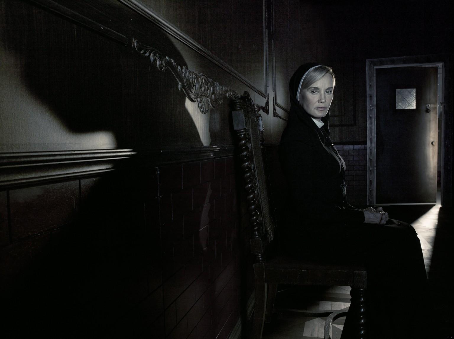 Best American Horror Story Seasons, Ranked - vulture.com