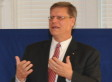 Bob FitzSimmonds, Virginia GOP Official, Predicts Obama 'Goes To Hell'