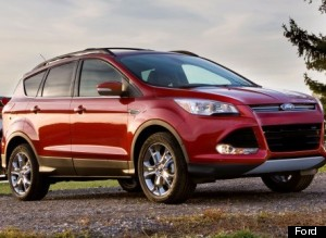 2013_ford_escape_2