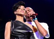 'Nobody's Business': Rihanna & Chris Brown Team For New Song (AUDIO)