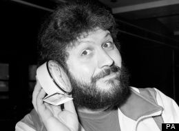 'DJ Dave Lee Travis' Bailed In Jimmy Savile Probe