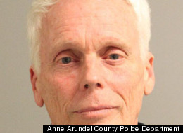 Mia Farrow Brother Arrested