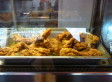 This Fried Chicken Gospel Song By Logan MacWilliams Is The Best Video We've Seen Today