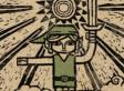 Mike Hoye Hacks Zelda Video Game To Change Boy Hero To Girl For His Daughter