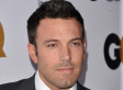 Ben Affleck & 'The Stand': Director Having 'Hard Time' With Stephen King Adaptation