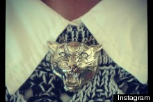 MyDaily Office Bling: How We're Wearing Ours