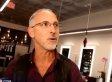 Ira Ludwick, Maryland Man, Receives $19,000 Pepco Utility Bill