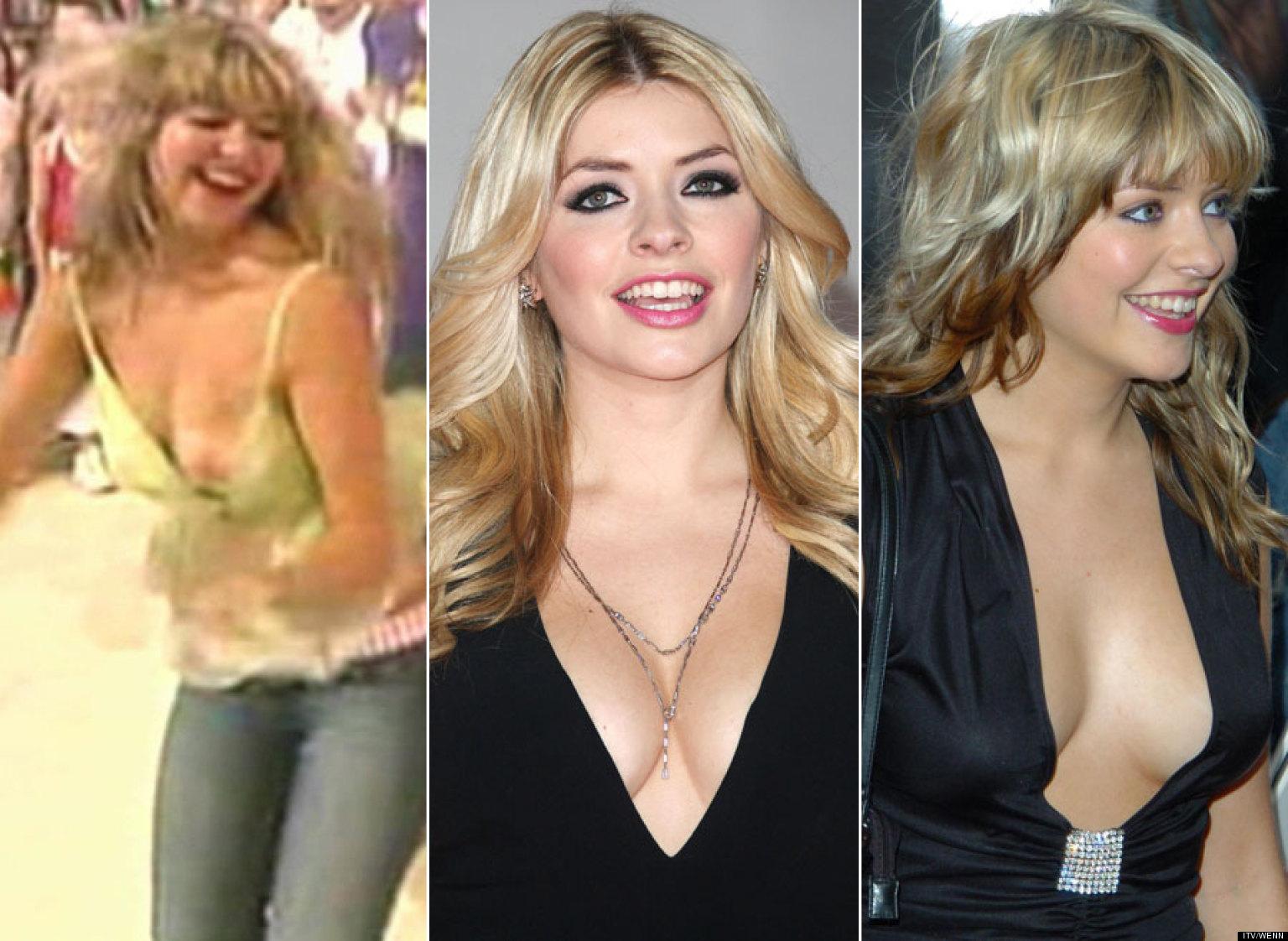 hot momm big tit