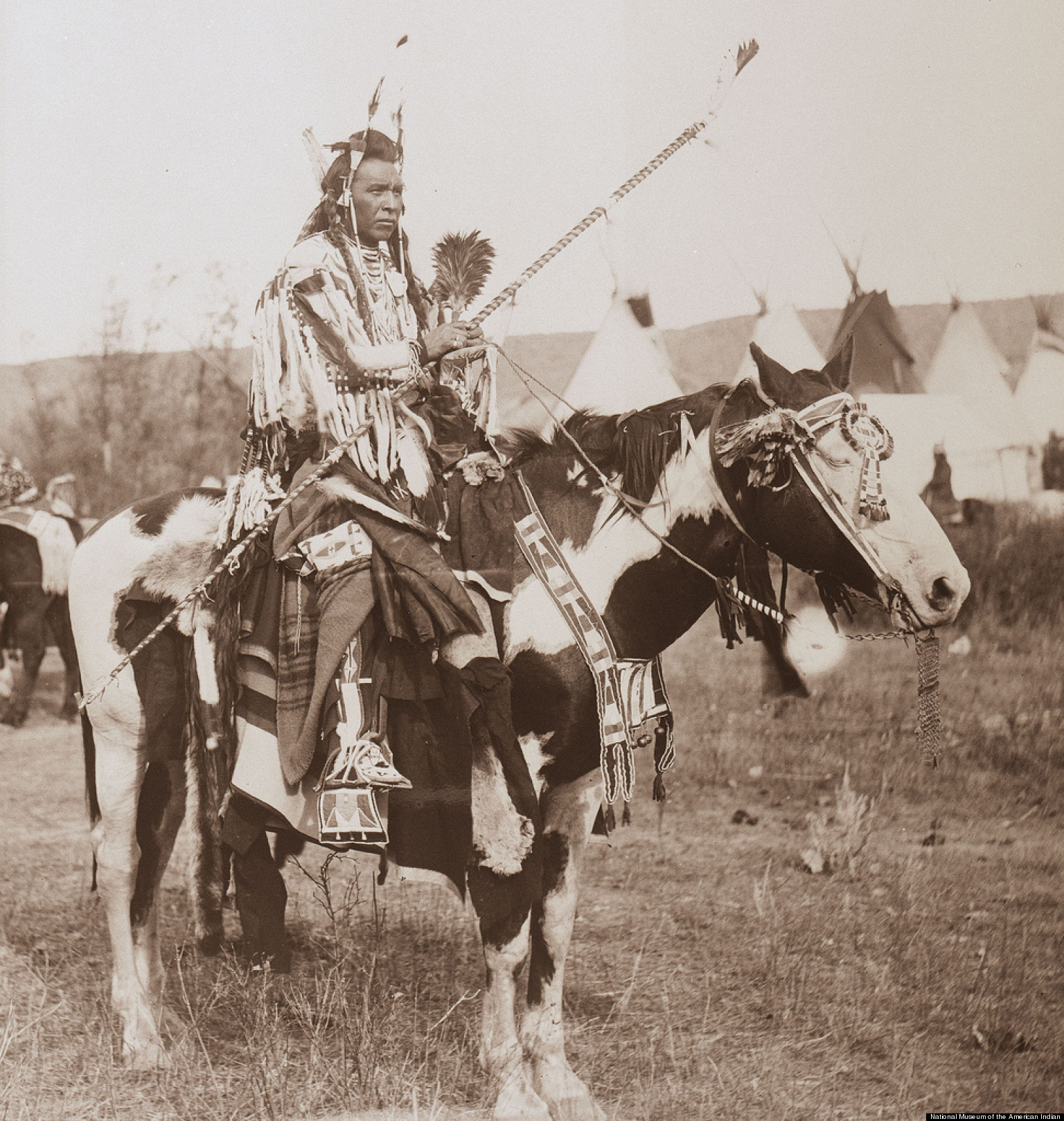 a review of the chippewa and lakota treaties in america These treaties guaranteed the self-determination and territorial rights of the lakota nation the us government violated the treaties before the ink was dried, and still today refuses to respect the lakotas' right to self-determination, and the sovereignty of their territory.