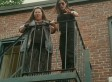 'The Heat' Trailer: Sandra Bullock & Melissa McCarthy Are Bad Girls