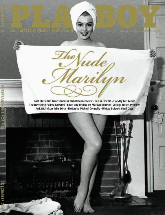 marilyn monroe 50th anniversary edition