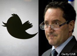 Michael Applebaum Tweets Jewish