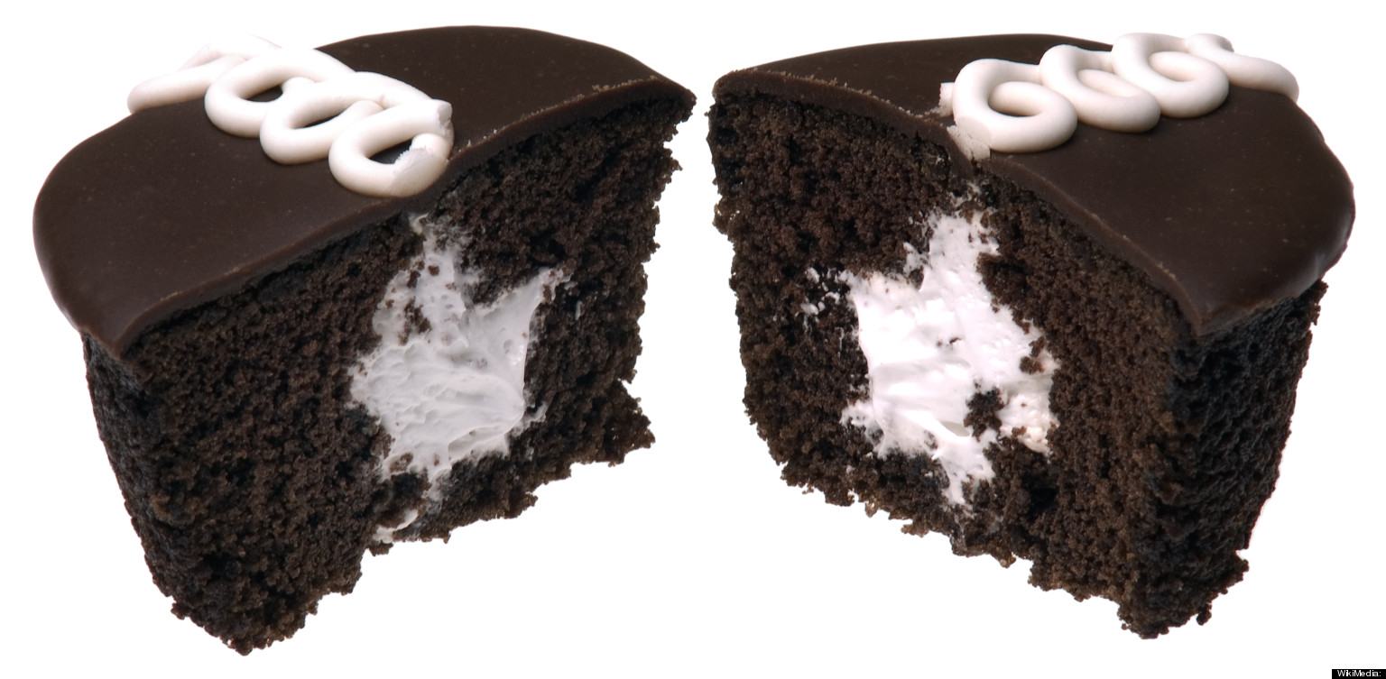13 Delicious Hostess Products In Danger Of Extinction Photos