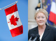 Parti Quebecois vs. Canadian Flag: Minority Government Makes Formal Request To Pull Maple Leaf From Assembly