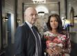 '666 Park Avenue' Unaired Episodes Will Return Saturdays This Summer Alongside 'Zero Hour'