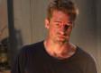 'Last Resort' Canceled: ABC Will Not Pick Up Shawn Ryan Drama