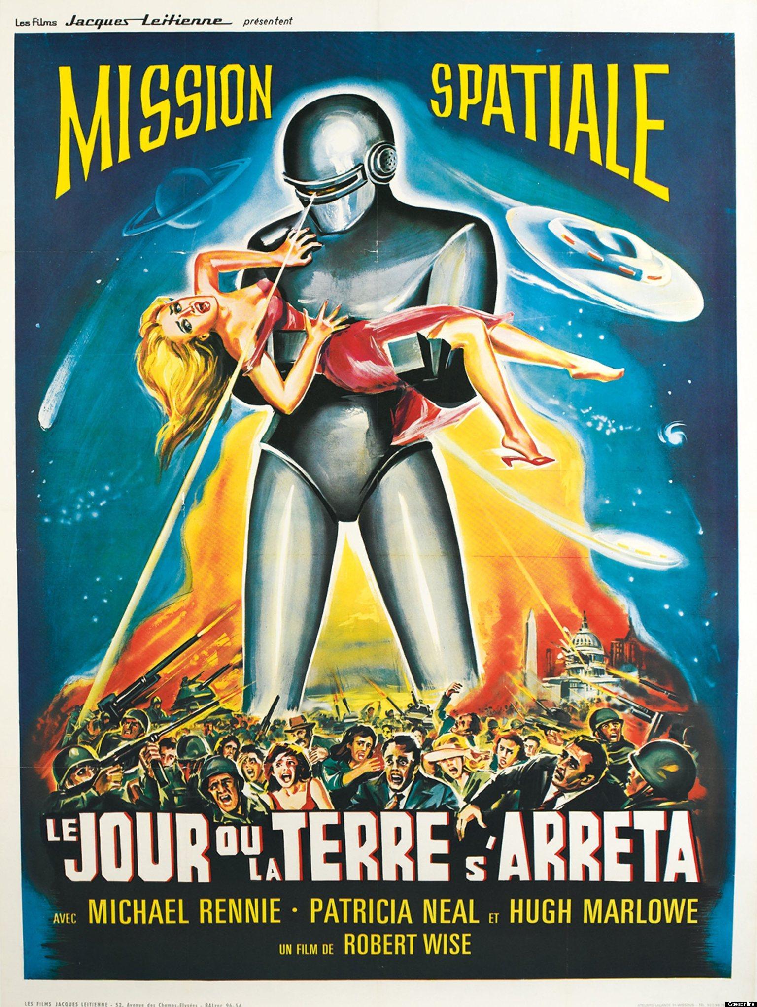 Les plus belles affiches de cinéma - Page 2 O-CARTELES-PELICULAS-DE-MIEDO-ANTIGUAS-facebook