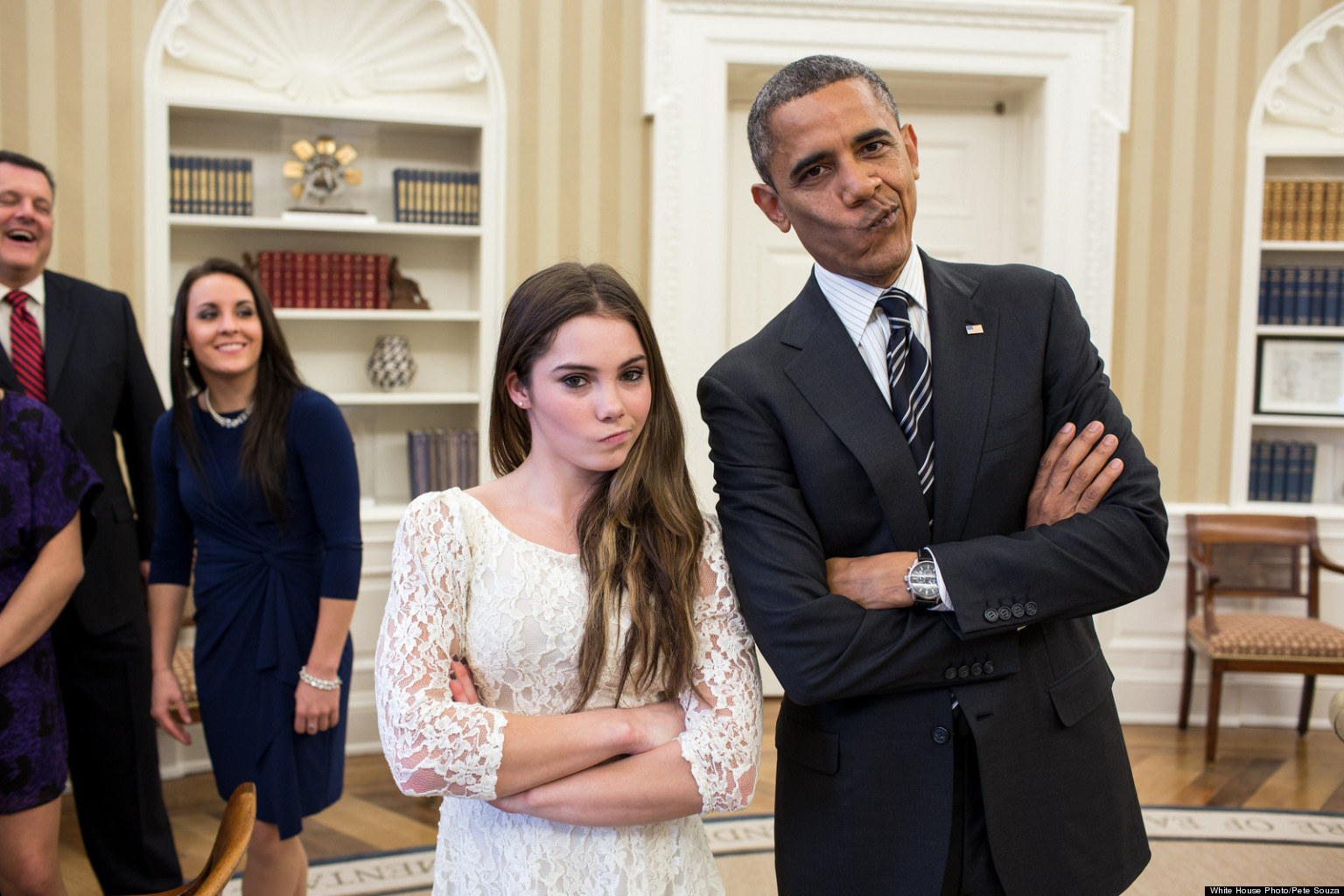 OBAMA-MCKAYLA-MARONEY-facebook.jpg