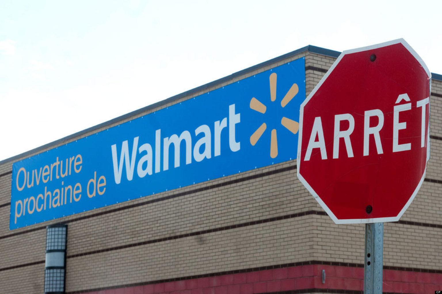 quebec language rules  brands to fight government over