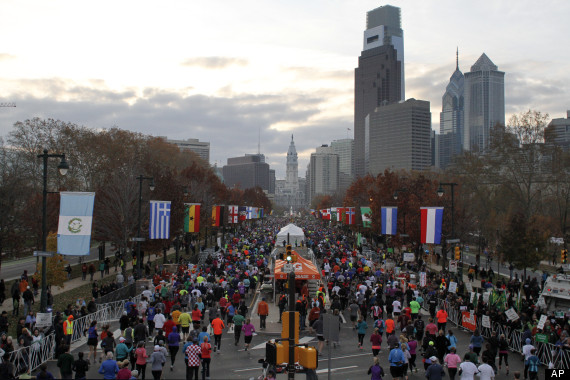 philadelphia_marathon