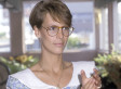 Jamie Lee Curtis Style Evolution: From Dowdy Florals To Best-Dressed List (PHOTOS)
