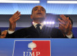 UMP: Copé persiste et revendique la victoire