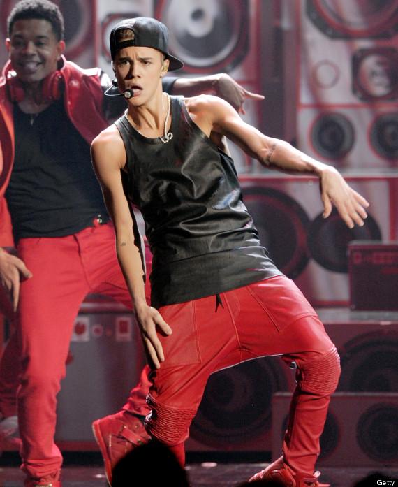 Justin Bieber Trigger Babycenter