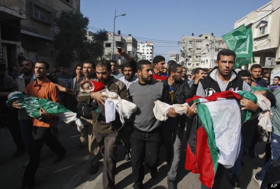 aptopix_mideast_israel_palestinians