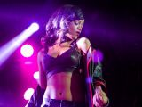 Rihanna's 777 Tour: How Long Can The...