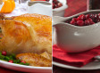 9 Thanksgiving Nutrition Myths, Busted