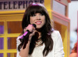 Carly Rae Jepsen Stalker Chris Long Receives Conditional Sentence