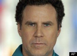 People Will Ferrell