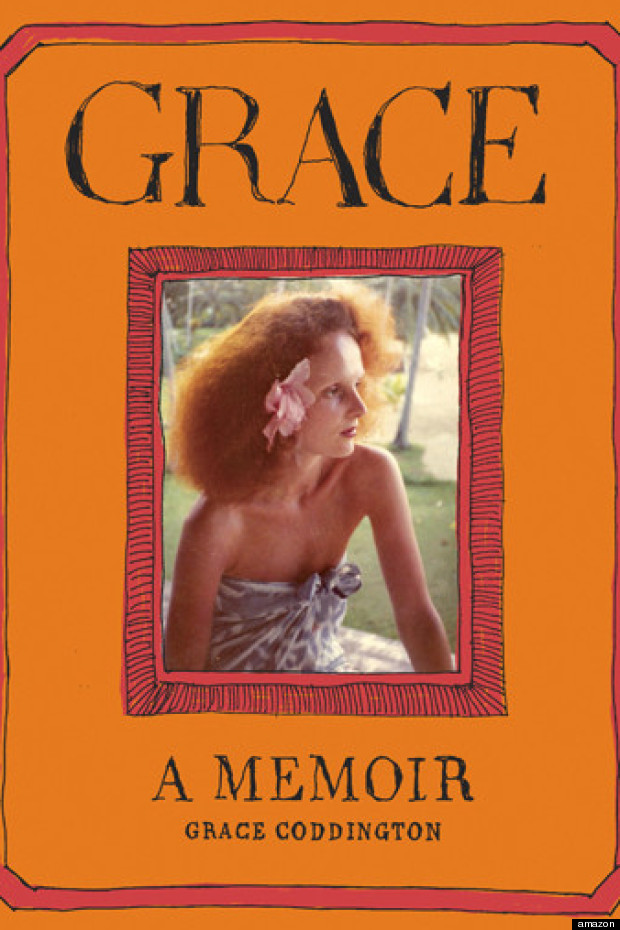 gracememoircoverimagewe
