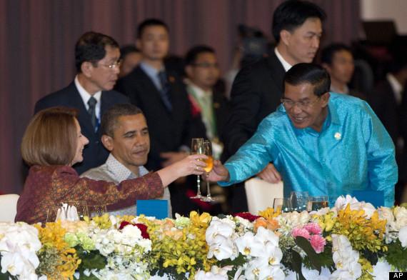 cambodia_obama