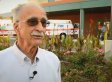Tom Kosta, 84-Year-Old Calif. Man, Charged $3,000 For Ambulance Ride Next Door