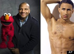 The Elmo Sex Scandal Just Got Even More Confusing