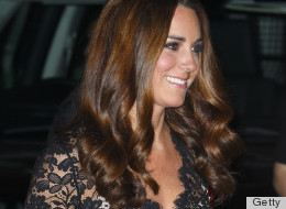 Kate Middleton Pregnant. It's almost 2013, and at this point, we're tempted ...