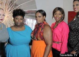 WATCH: Travelistas Explore Atlanta's Creativity And Charm