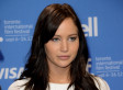 Jennifer Lawrence Quotes: 17 Great Things The 'Silver Linings Playbook' Star Has Said This Year