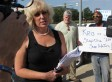 Orly Taitz Asks For Volunteers To Help Challenge Obama Reelection