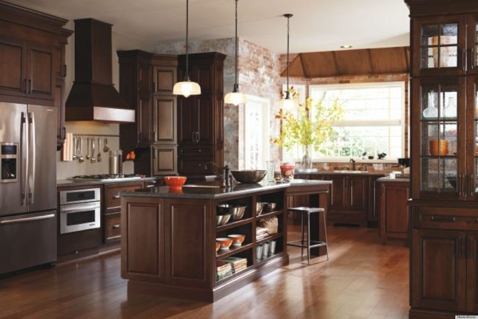 Black Friday Sales For Home Renovations