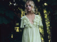 Goldie Hawn Style Evolution: From Comfy Shift Dresses To Body-Conscious Styles (PHOTOS)