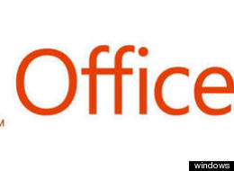 Officeios430a121113