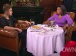 Justin Bieber Marriage: Oprah Says 25 Is 'Too Young'