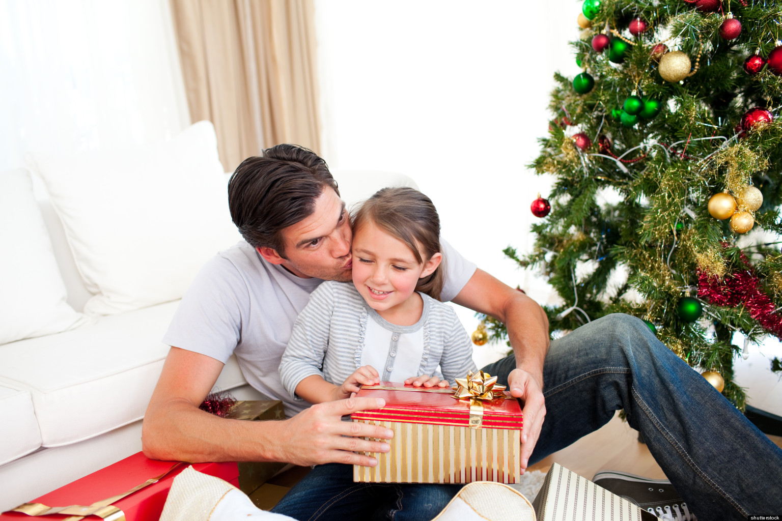 putting children first guidelines for divorcing This puts the child in the middle of he parents' relationship  eat donuts for  dinner, and therefore you should too, tell your children that they will follow your  rules.