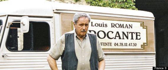 remorque massey harris pour collection  R-LOUIS-LA-BROCANTE-large570