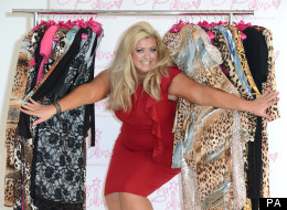 Gemma Collins: How Showbiz Are You?