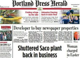 http://i.huffpost.com/gen/87049/thumbs/s-PORTLAND-PRESS-HERALD-large.jpg